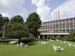 武蔵野キャンパス