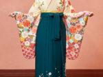 img_hakama_collection1